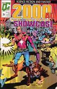 2000 A.D. Showcase (1st Series) #26