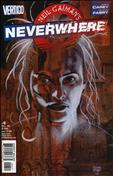 Neverwhere (Neil Gaiman's…) #6
