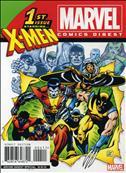 Marvel Comics Digest #4