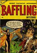 Baffling Mysteries #18