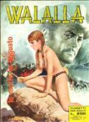 Walalla #38