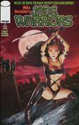 Jade Warriors #3
