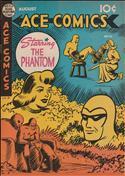 Ace Comics #149