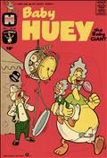 Baby Huey the Baby Giant #39