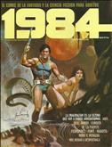 1984 (Toutain) #28