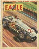 Eagle (1st Series) #650