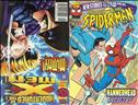 Adventures of Spider-Man/Adventures of the X-Men #2