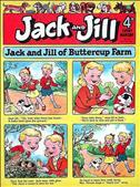 Jack and Jill #65