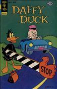 Daffy #102