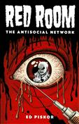 Red Room: The Antisocial Network #3