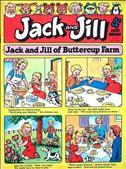 Jack and Jill #64