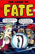 Hand of Fate (Ace) #13