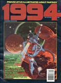 1994 Magazine #11