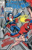 The Amazing Spider-Man #101  - 2nd printing