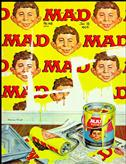 Mad #148