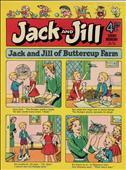 Jack and Jill #126