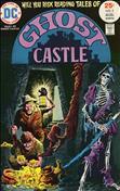 Tales of Ghost Castle #2
