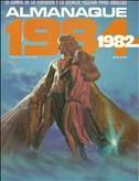 1984 (Toutain) Annual #1982