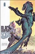 Black Science #40 Variation B