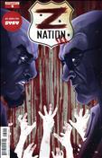 Z Nation #6 Variation A