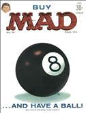 Mad #81