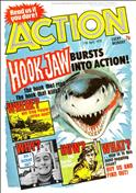 Action #10