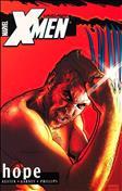 The Uncanny X-Men Book #1