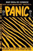 Panic (RCP) #7