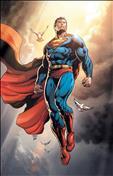 Action Comics #1000 Variation 32