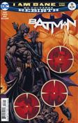 Batman (3rd Series) #16