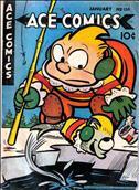 Ace Comics #130