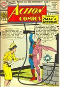 Action Comics #290