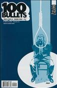 100 Bullets #54