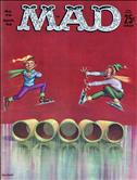 Mad #70