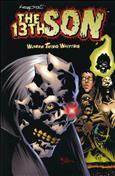 The 13th Son Book #1