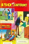 150 New Cartoons #45