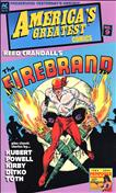 America's Greatest Comics (2nd Series) #9