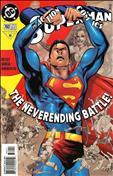 Action Comics #760