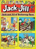 Jack and Jill #83