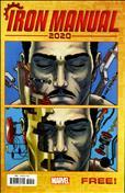 2020 Iron Manual #1