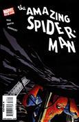 The Amazing Spider-Man #578