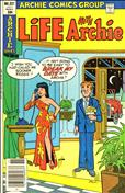 Life With Archie #227