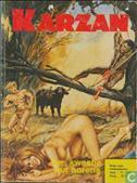 Karzan #20