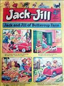 Jack and Jill #170