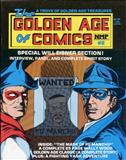 The Golden Age of Comics #2