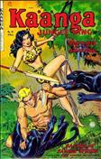 Ka'a'nga Comics #13