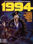 1994 Magazine #12