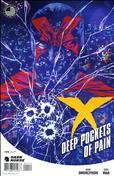 X (2nd Series) #11
