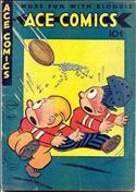Ace Comics #92