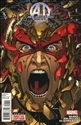 Age of Ultron #10.1